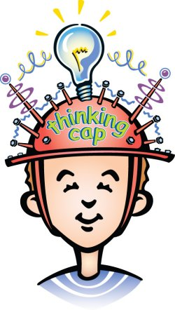 is critical thinking important for study